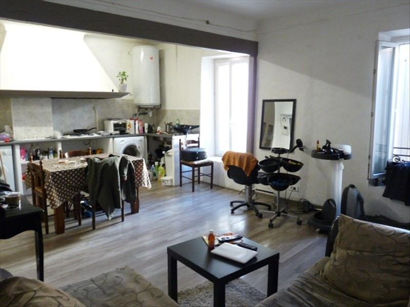 Location appartement Bouc bel air 780€ CC - Photo 3