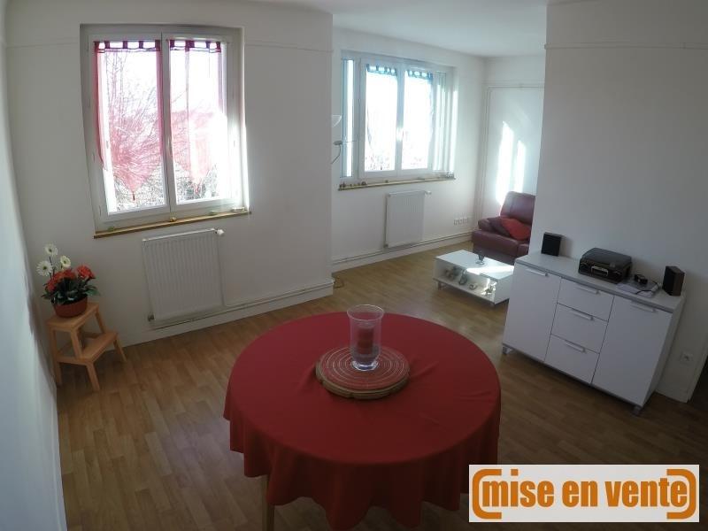 出售 公寓 Champigny sur marne 163000€ - 照片 2