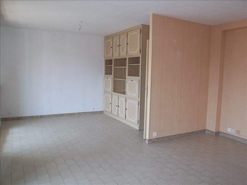 Location appartement La ciotat 970€ CC - Photo 4