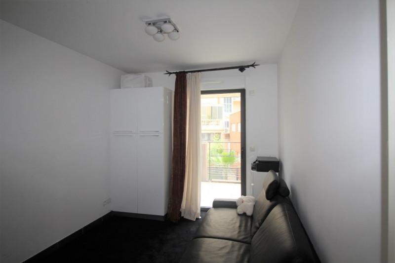Vente appartement Nice 370 000€ - Photo 6