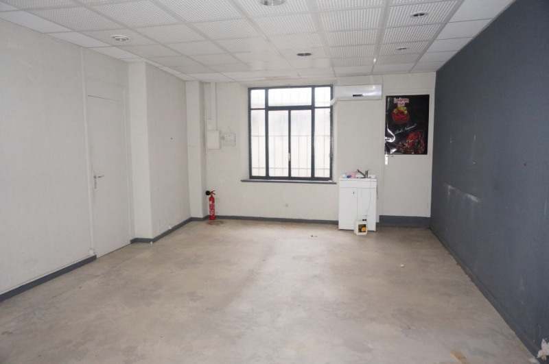 Location boutique Bram 350€ HC - Photo 3