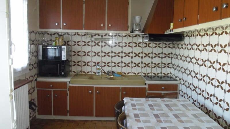 Sale house / villa Pontault combault 382000€ - Picture 5