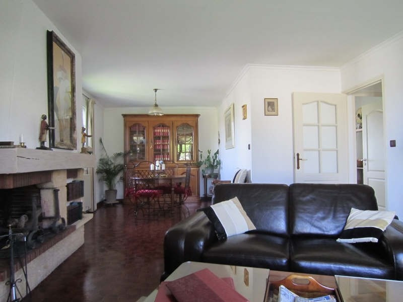 Sale house / villa Carcassonne 179 500€ - Picture 3