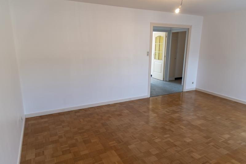 Rental apartment Nantua 715€ CC - Picture 3