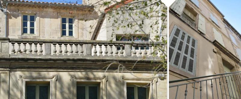 出售 公寓 Arles 339500€ - 照片 3