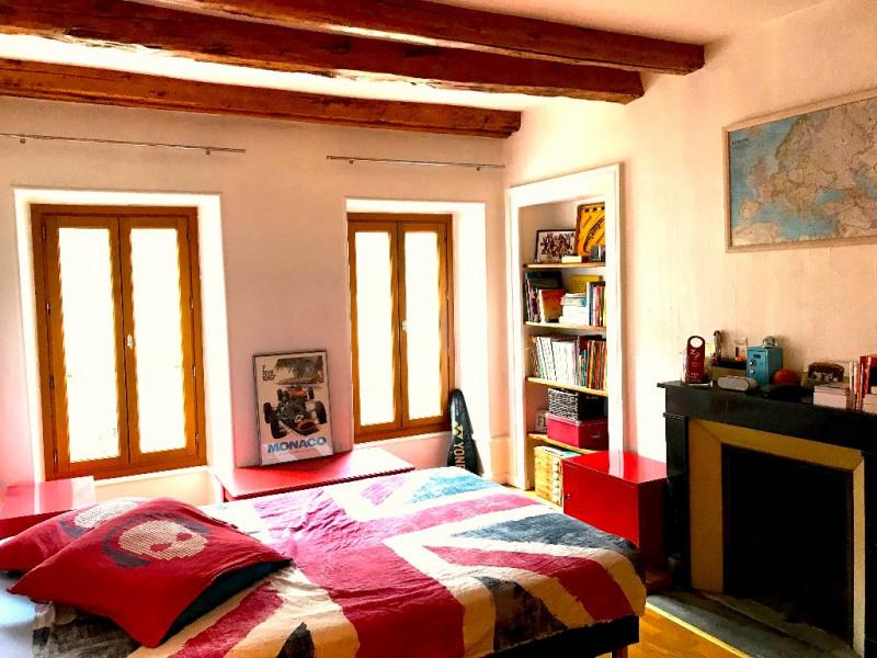 Vente de prestige appartement Annecy 744000€ - Photo 6
