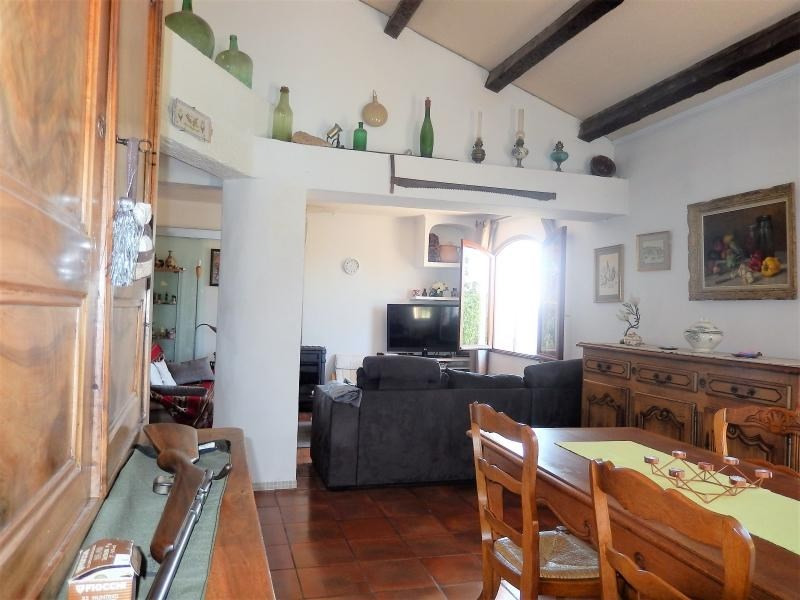 Deluxe sale house / villa Callas 735 000€ - Picture 9