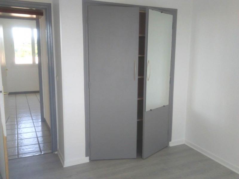 Location appartement Portes-lès-valence 642€ CC - Photo 5