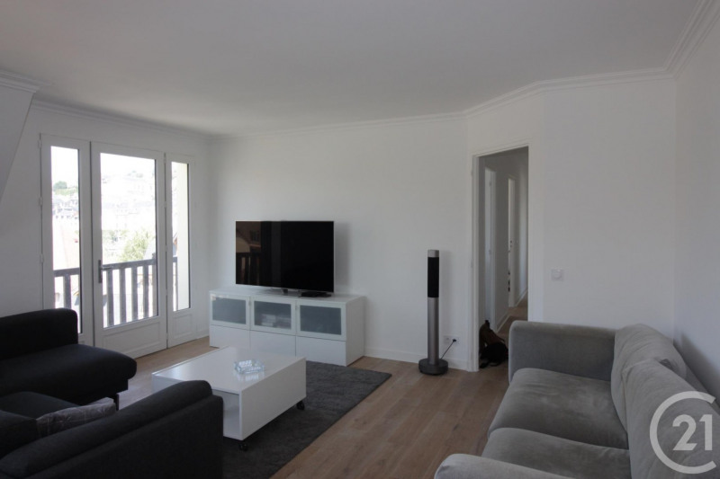Продажa квартирa Deauville 375000€ - Фото 4