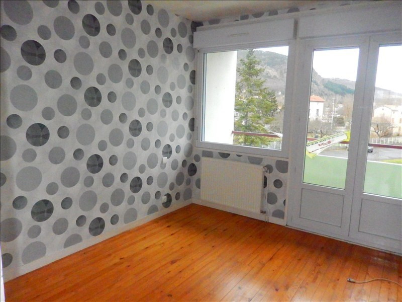 Location appartement Brives charensac 469,79€ CC - Photo 1