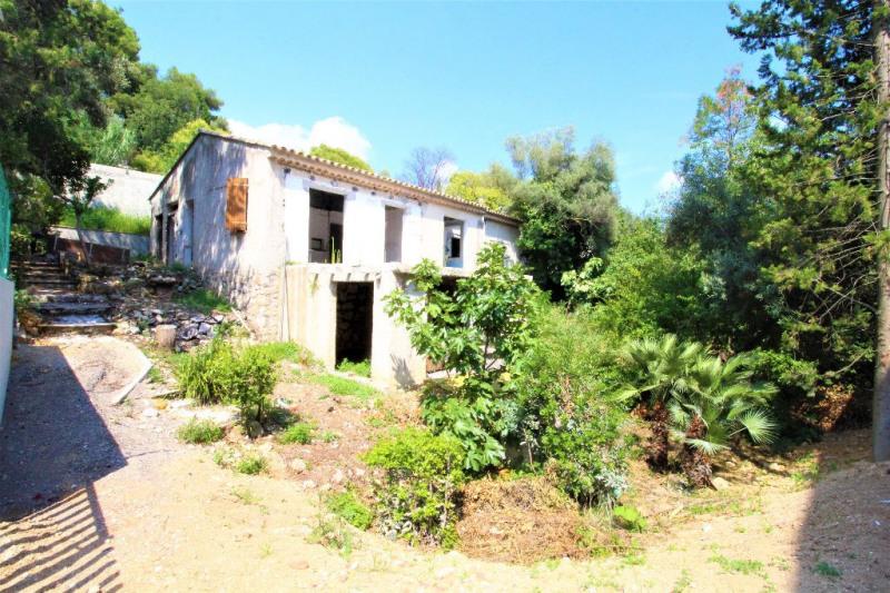 Vente maison / villa Vence 264000€ - Photo 1