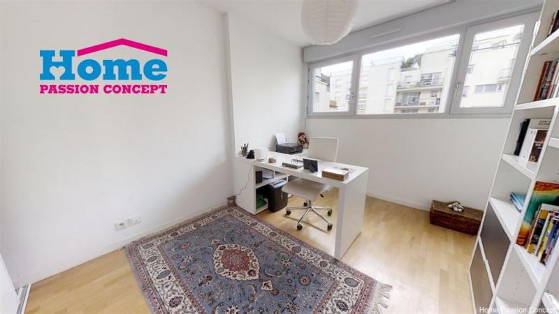 Vente appartement Nanterre 375000€ - Photo 5