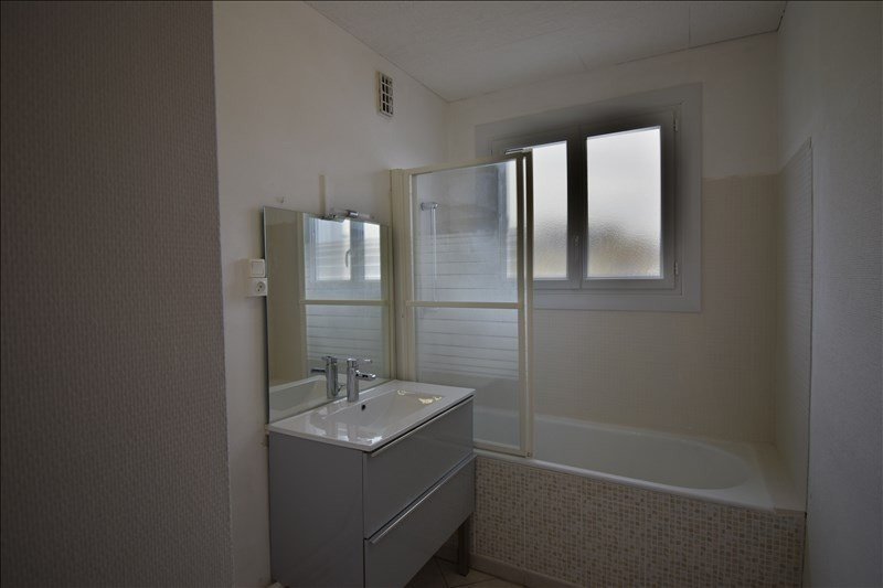 Vente appartement Mourenx 71 000€ - Photo 4