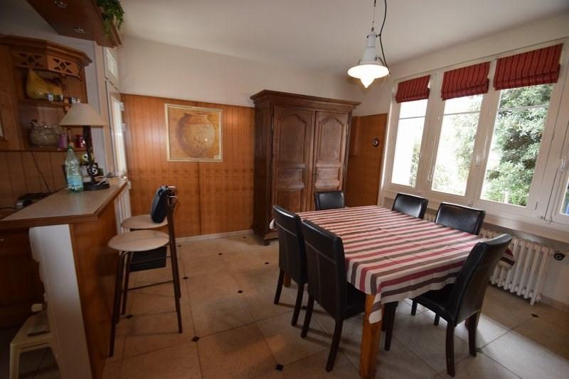 Vente maison / villa Torigni sur vire 325000€ - Photo 7