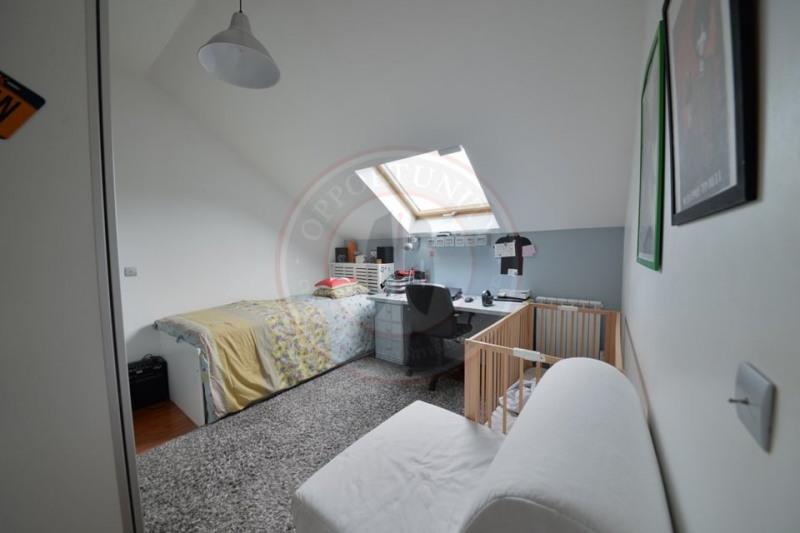 Vente maison / villa Fontenay-sous-bois 450000€ - Photo 10
