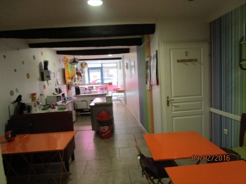 Sale empty room/storage Carcassonne 67 500€ - Picture 3