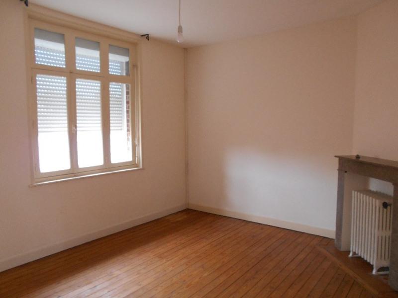 Venta  casa Arras 226000€ - Fotografía 6