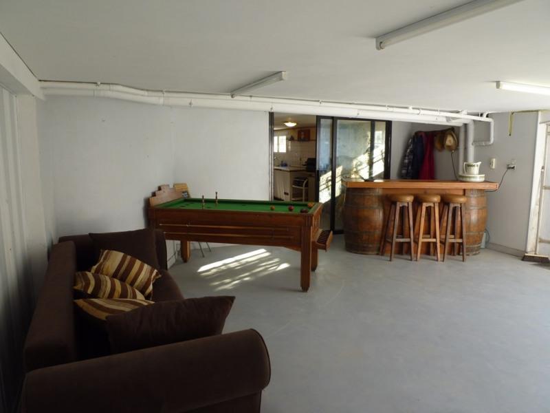 Sale house / villa Ars 232000€ - Picture 9