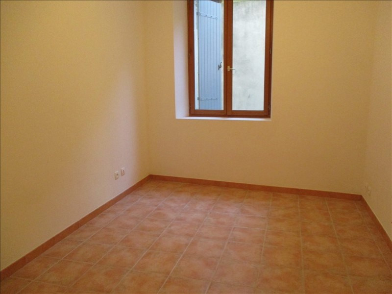 Location appartement Salon de provence 615€ CC - Photo 5