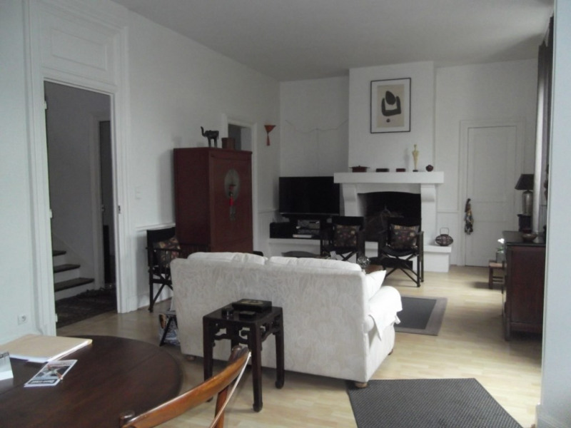 Vente maison / villa Bergerac 286000€ - Photo 2