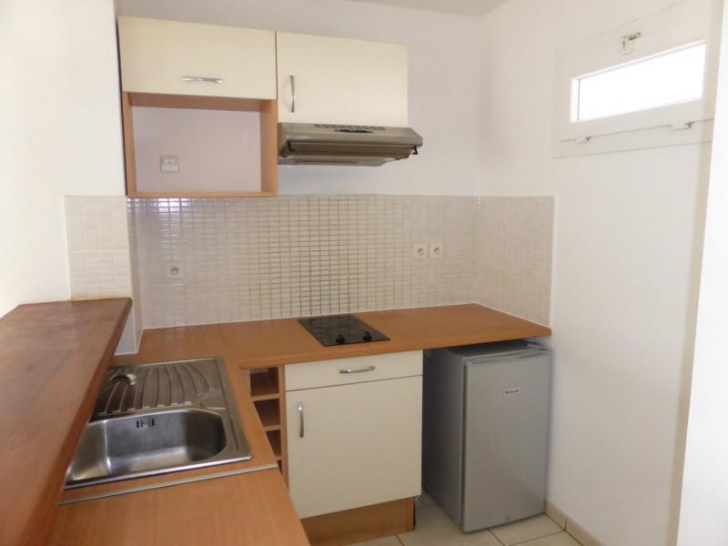 Vente appartement St denis 90000€ - Photo 4