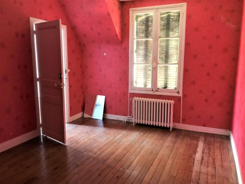 Sale house / villa Thourotte 122000€ - Picture 3