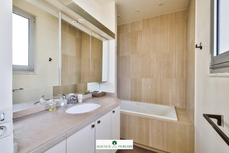 Sale apartment Neuilly-sur-seine 832000€ - Picture 12