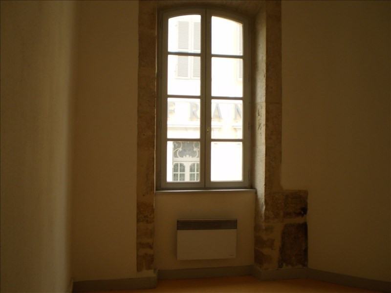 Rental apartment Auch 450€ CC - Picture 7