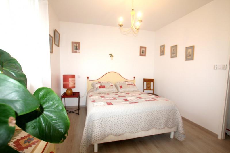 Sale house / villa La teste de buch 537000€ - Picture 6