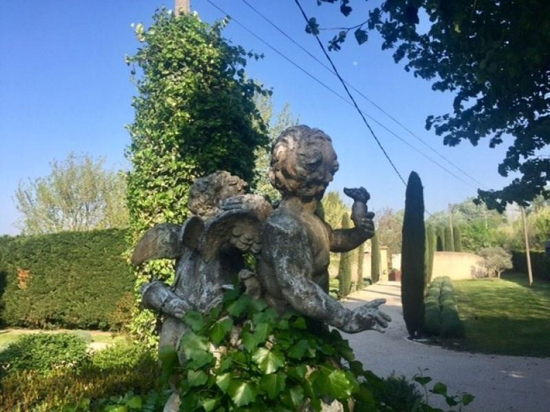Deluxe sale house / villa Avignon 945000€ - Picture 18
