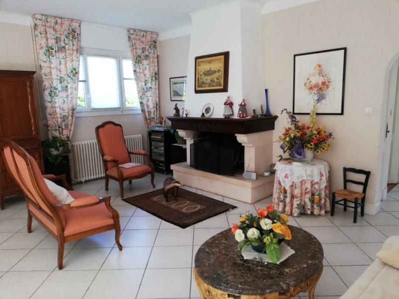 Sale house / villa Aire sur l adour 296000€ - Picture 9