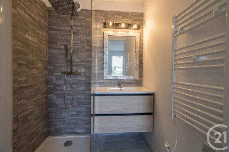 Vente appartement Tournefeuille 94500€ - Photo 7