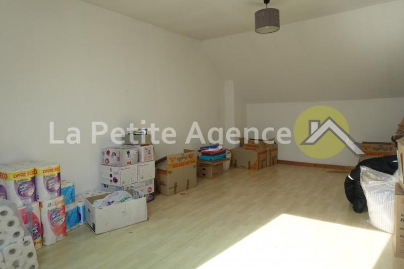 Vente maison / villa Carvin 106900€ - Photo 3