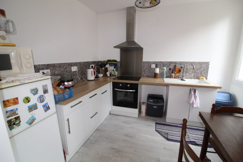 Vente appartement Hyeres 275 000€ - Photo 3