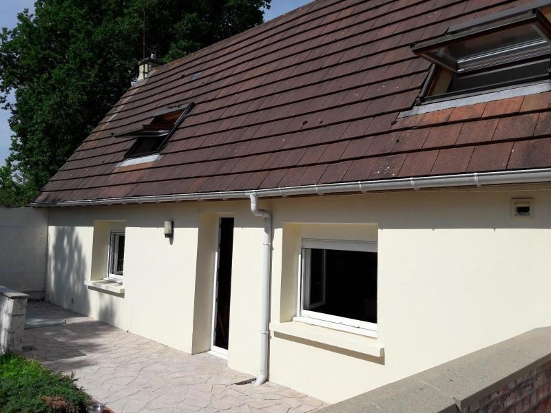 Location maison / villa Journy 562€ CC - Photo 3