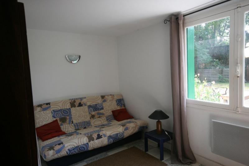 Sale house / villa Saint georges de didonne 377000€ - Picture 13