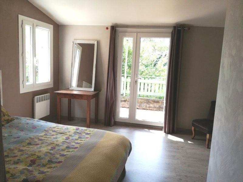 Vente maison / villa Chatuzange-le-goubet 218000€ - Photo 11