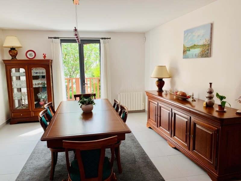 Sale house / villa Sartrouville 585000€ - Picture 3