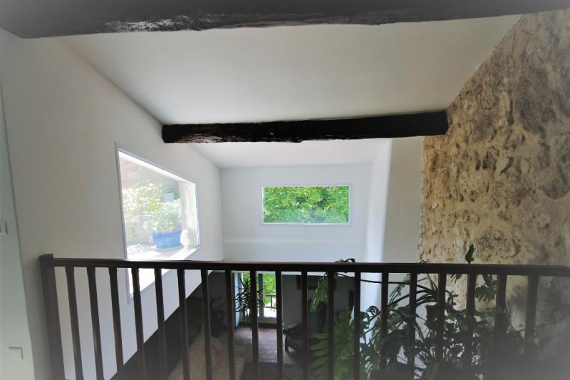 Vente maison / villa Meyrargues 488000€ - Photo 4