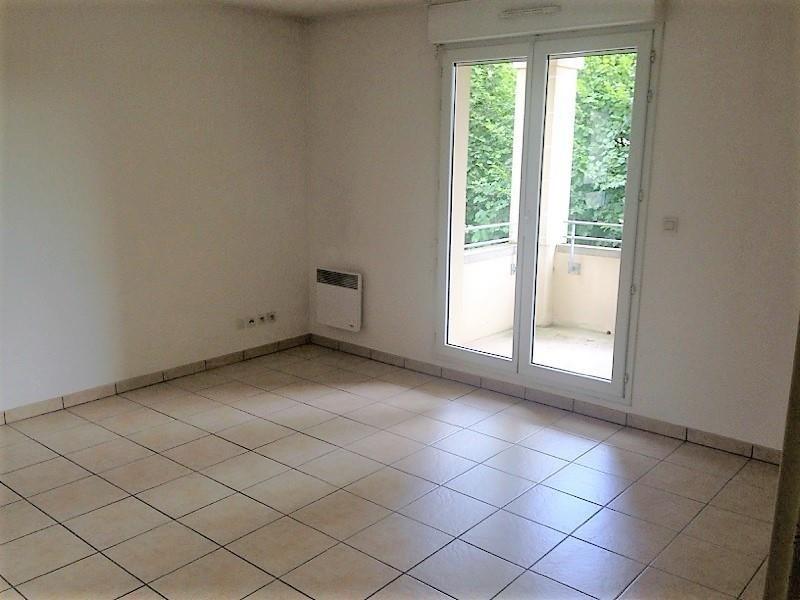 Sale apartment Soissons 89300€ - Picture 2