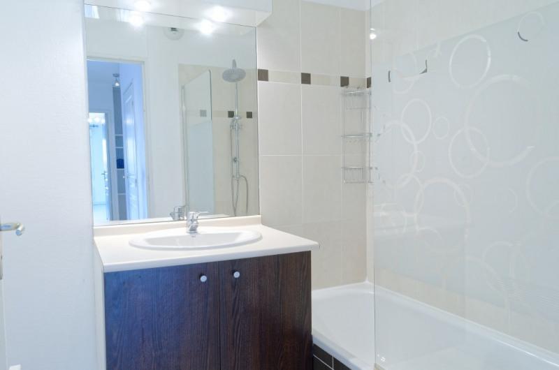 Sale apartment Blagnac 169000€ - Picture 7
