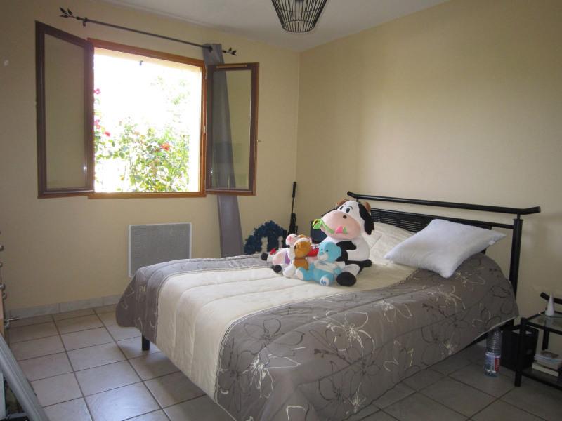Vente maison / villa Campagne 240750€ - Photo 8