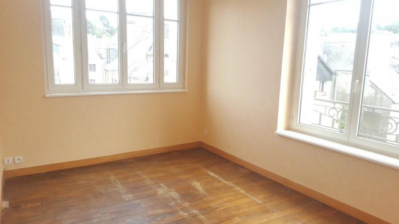 Location appartement Quimperle 455€ CC - Photo 7