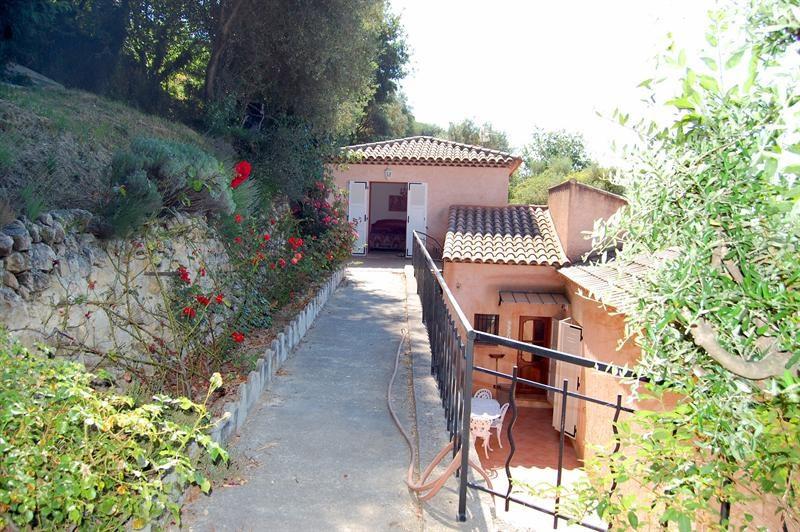 Vente de prestige maison / villa Montauroux 698000€ - Photo 30