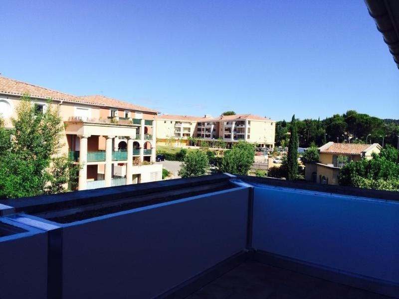 Location appartement Aix en provence 1 199€ CC - Photo 3
