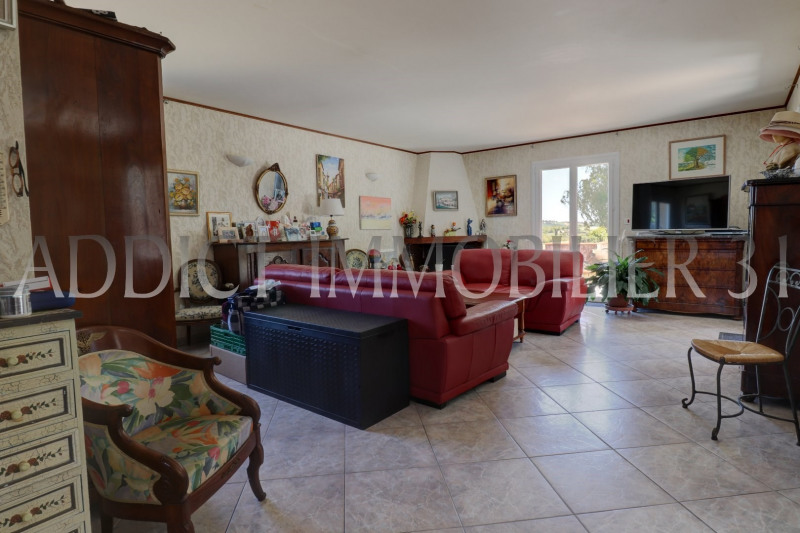 Vente maison / villa Garidech 295 000€ - Photo 4