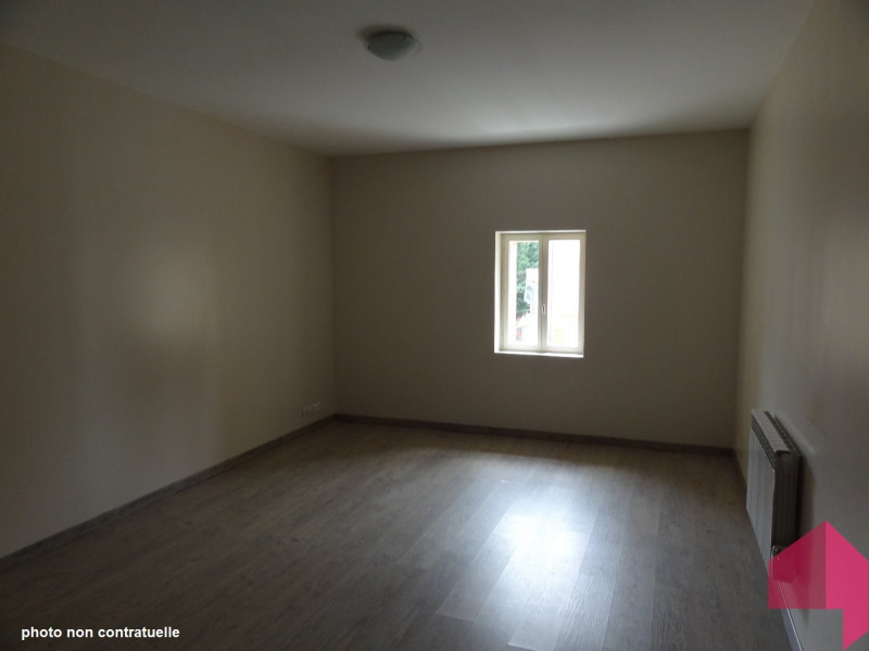 Rental apartment Caraman  centre 580€ CC - Picture 3