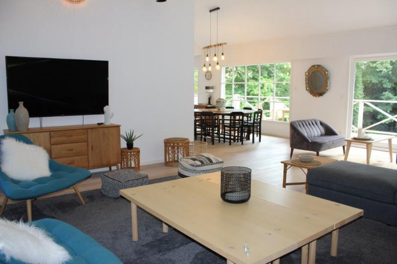 Vente de prestige maison / villa Le touquet paris plage 1420000€ - Photo 4