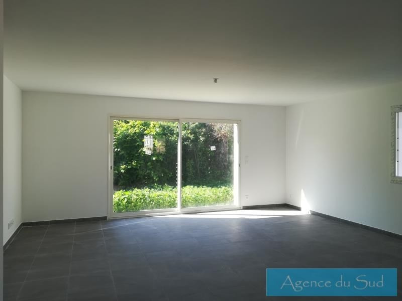 Vente maison / villa St zacharie 399 000€ - Photo 4