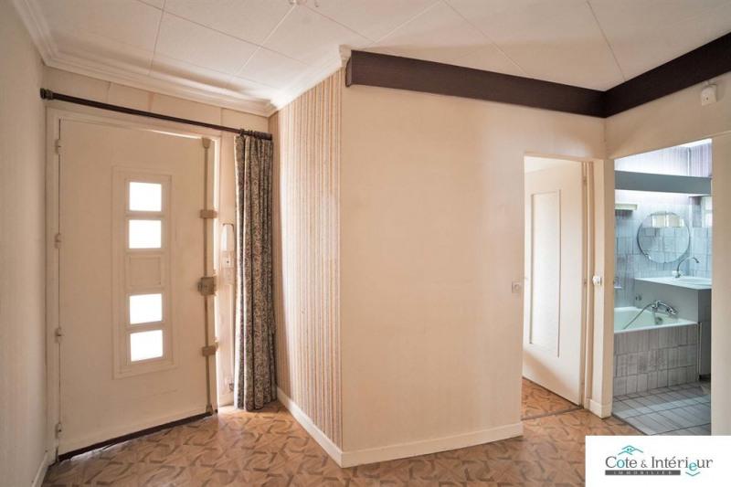 Deluxe sale house / villa Les sables d olonne 669500€ - Picture 10